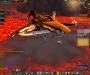 WoWScrnShot_062009_215957