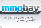 MMOBay.net
